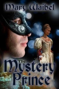 Mystery Prince