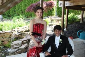 Senior Prom 3