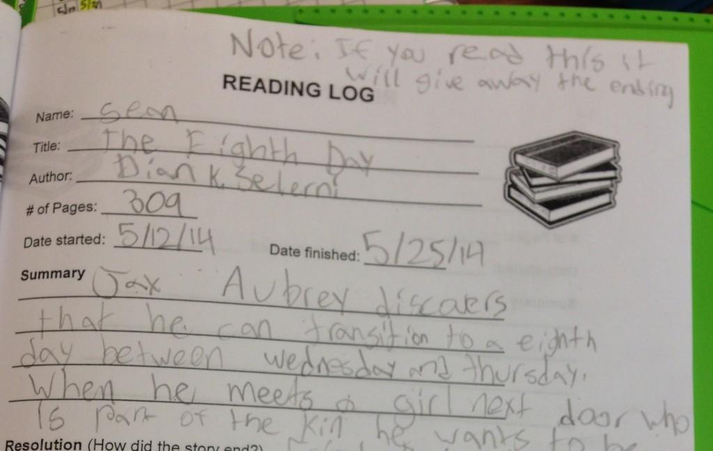 cropped book log