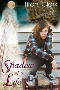 Shadow of a Life Cover