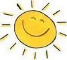 Lennys sunshine