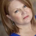 Sharon Mayhew