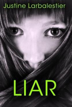 Liar 1