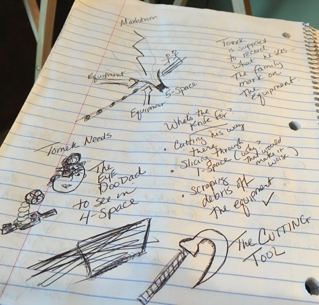 scribbling-3