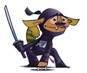 ninja-agent