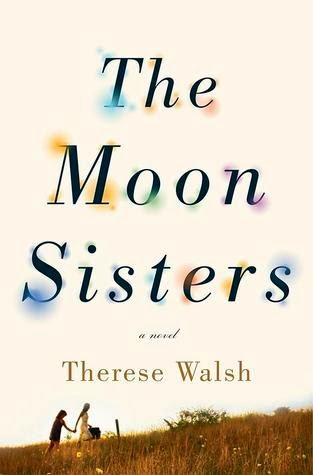 Sisters and Homicidal Manuscripts: An Interview with Therese Walsh