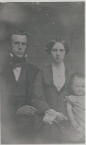 Ransloe,Annie Eliza, Sarah Frances Boone (ca1860