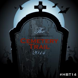 HBT14-The-Cemetery