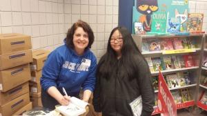 AGI Book Fair 2