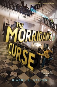 MorrigansCurse_REV cover