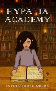 Hypatia Academy