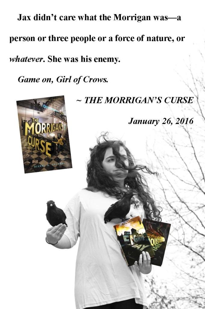 Morrigan GOC Image Teaser