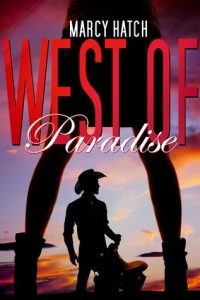 West of Paradise