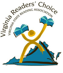 virginia-reader-choice-logo-2012