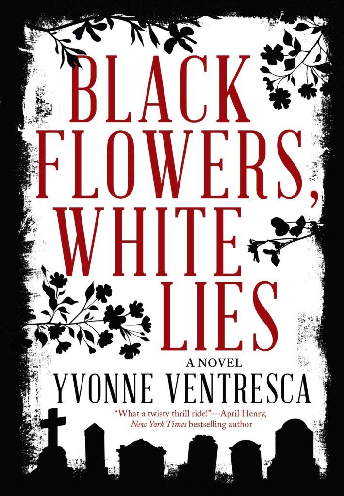 blackflowerswhitelies-cover-final